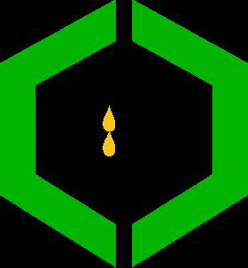 CBN Logo Min