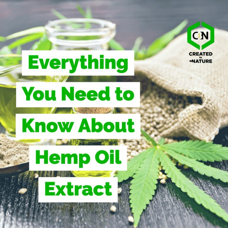 Everything-you-need-to-know-about-hemp-oil-extract-min-1024x1024