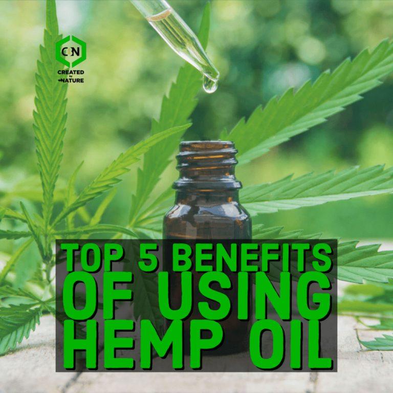 Top-5-benefits-of-using-hemp-oil-min-1024x1024