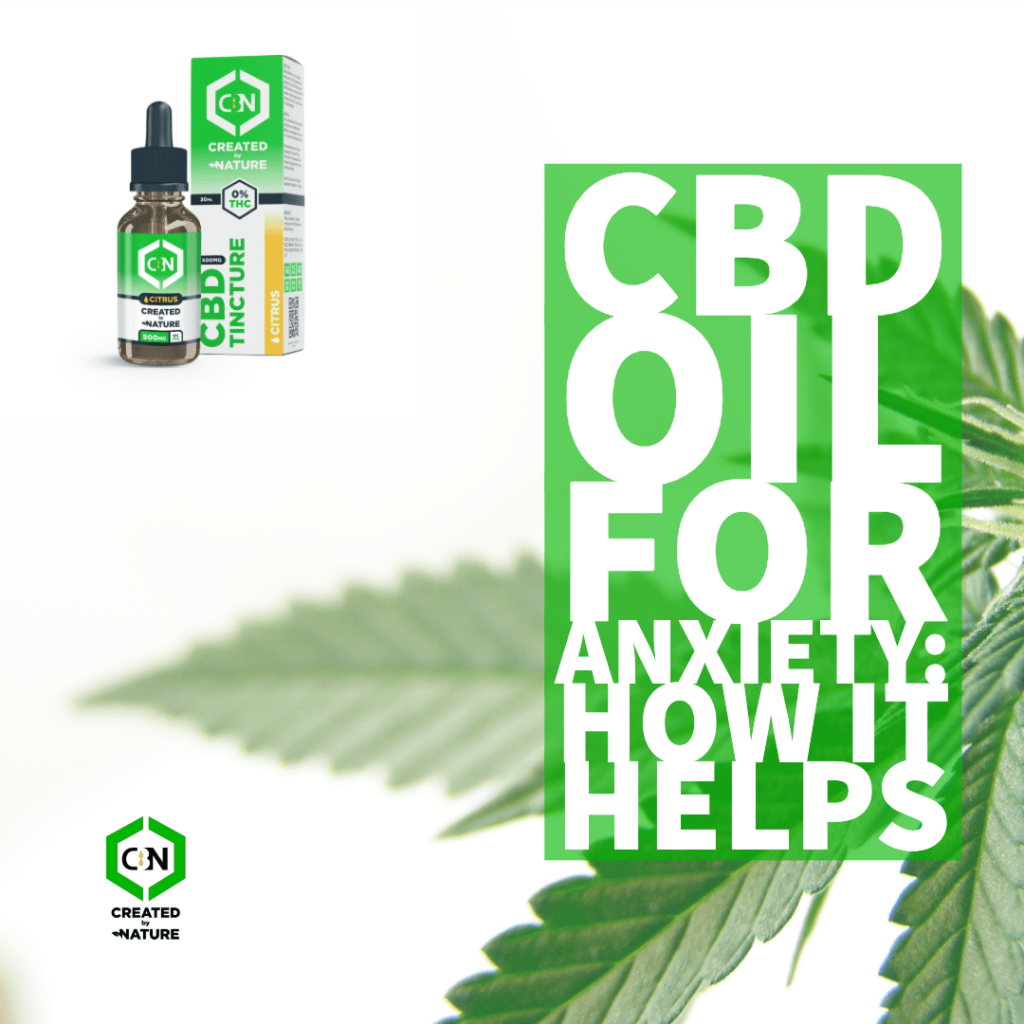 CBD Oil For Anxiety. How It Helps-min (1)